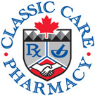Classic Care Pharmacy