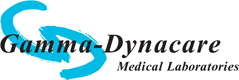 Gamma-Dynacare Medical Laboratories