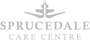 logo-sprucedale-watermark2